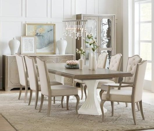 Formal Dining Room Group Ft Lauderdale Ft Myers