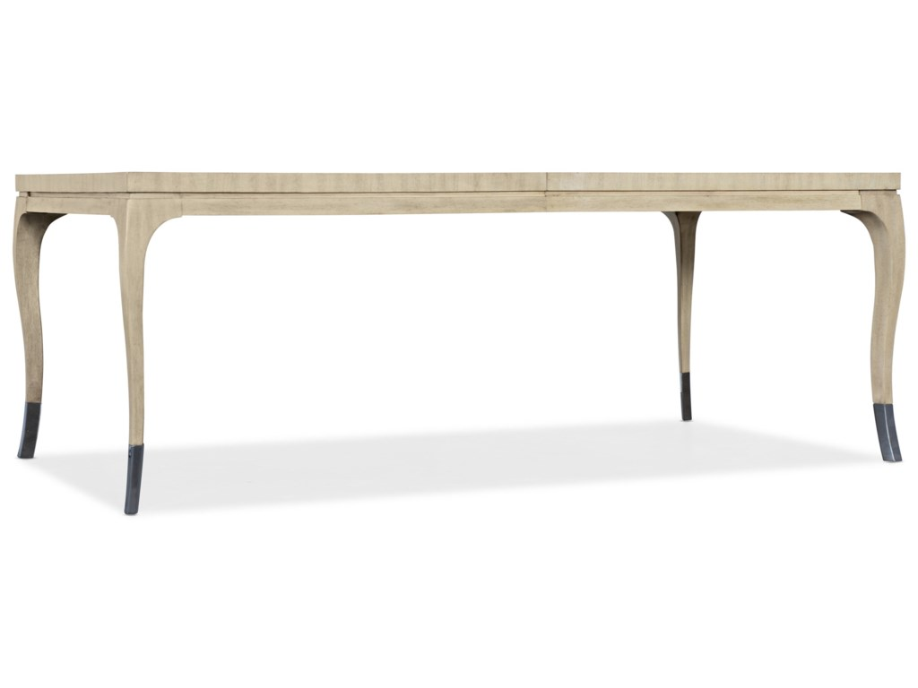 Hooker Furniture NewportLobitos Dining Table