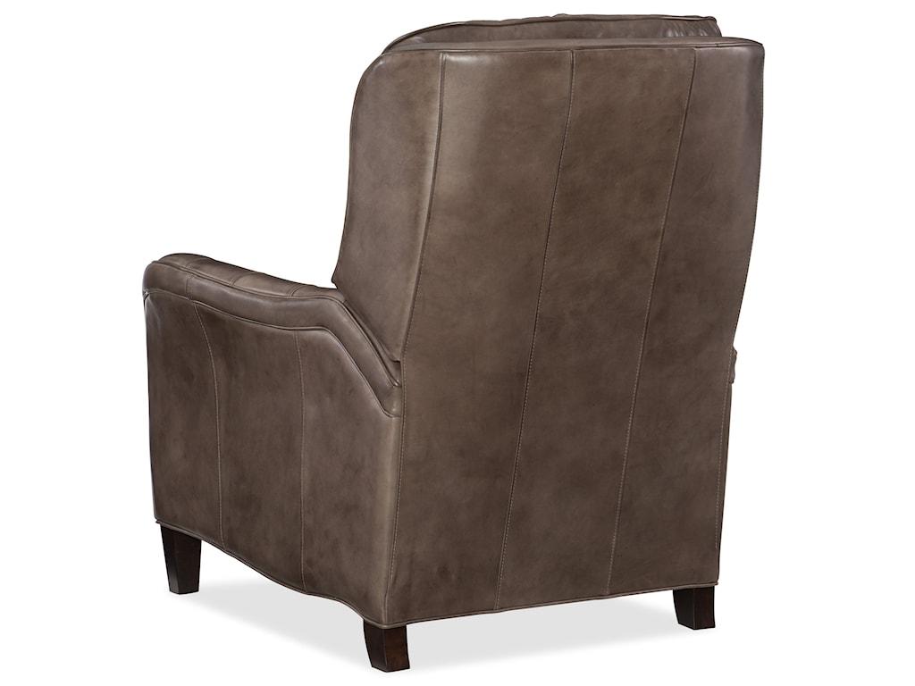 Hooker Furniture NolteRecliner