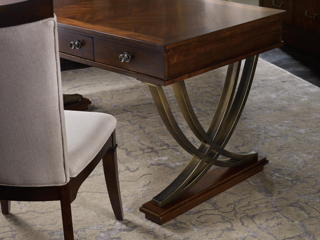 Hooker Furniture PalisadeWriting Desk