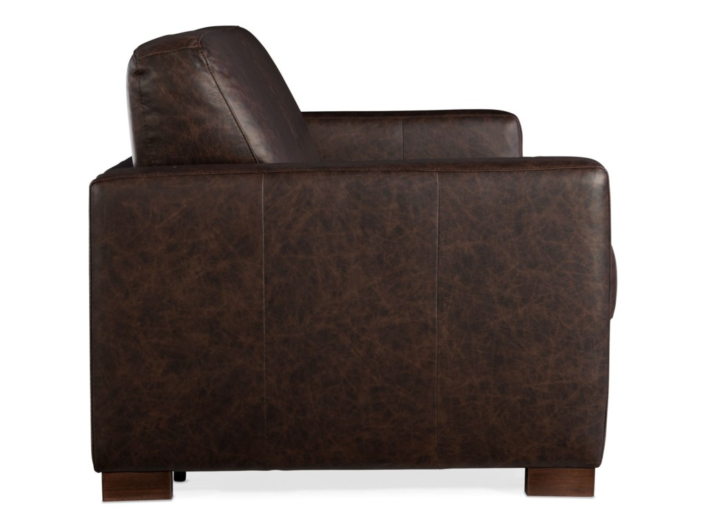 Hooker Furniture PereltaLoveseat Sleeper