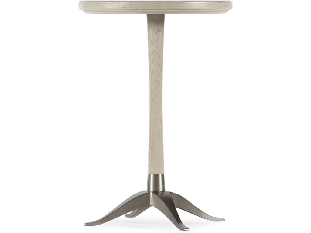 Hooker Furniture ReverieMartini Table