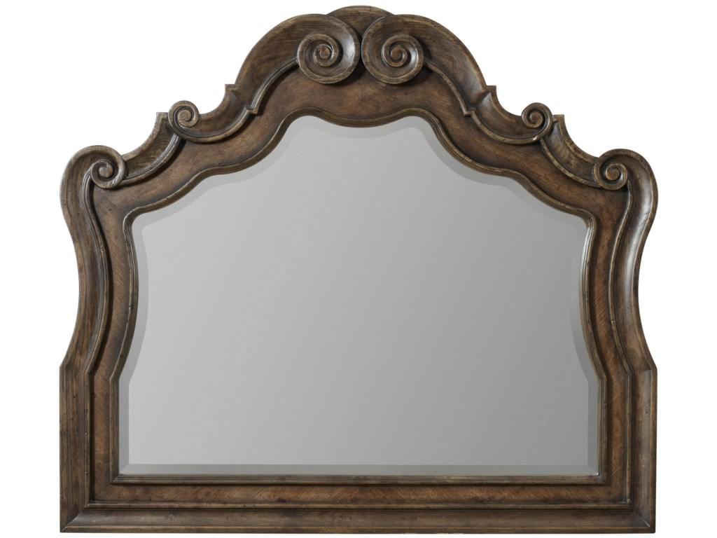 Hooker Furniture RhapsodyMirror