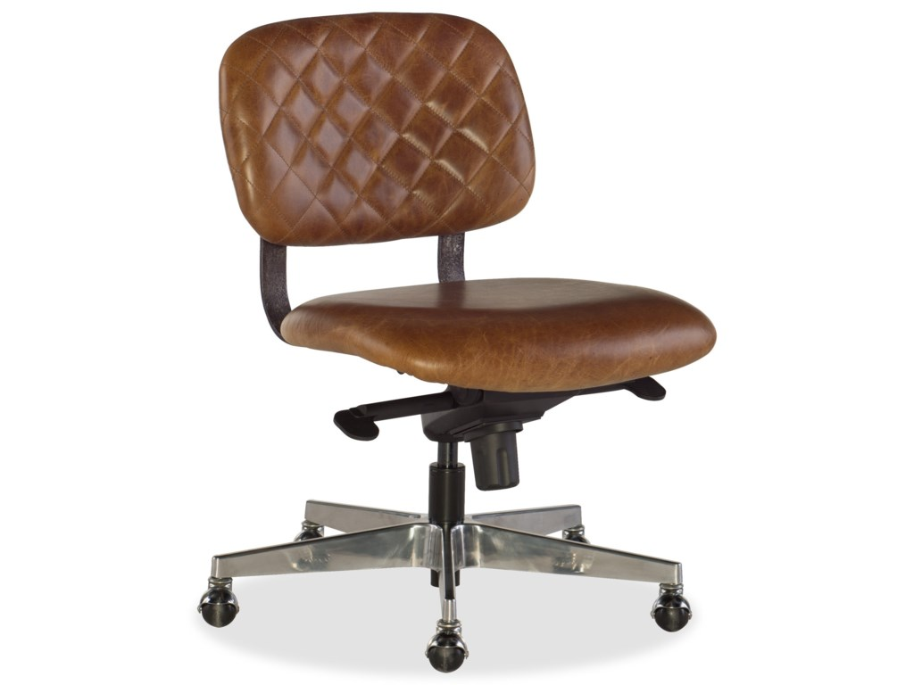 Hooker Furniture RomeoHome Office Chair