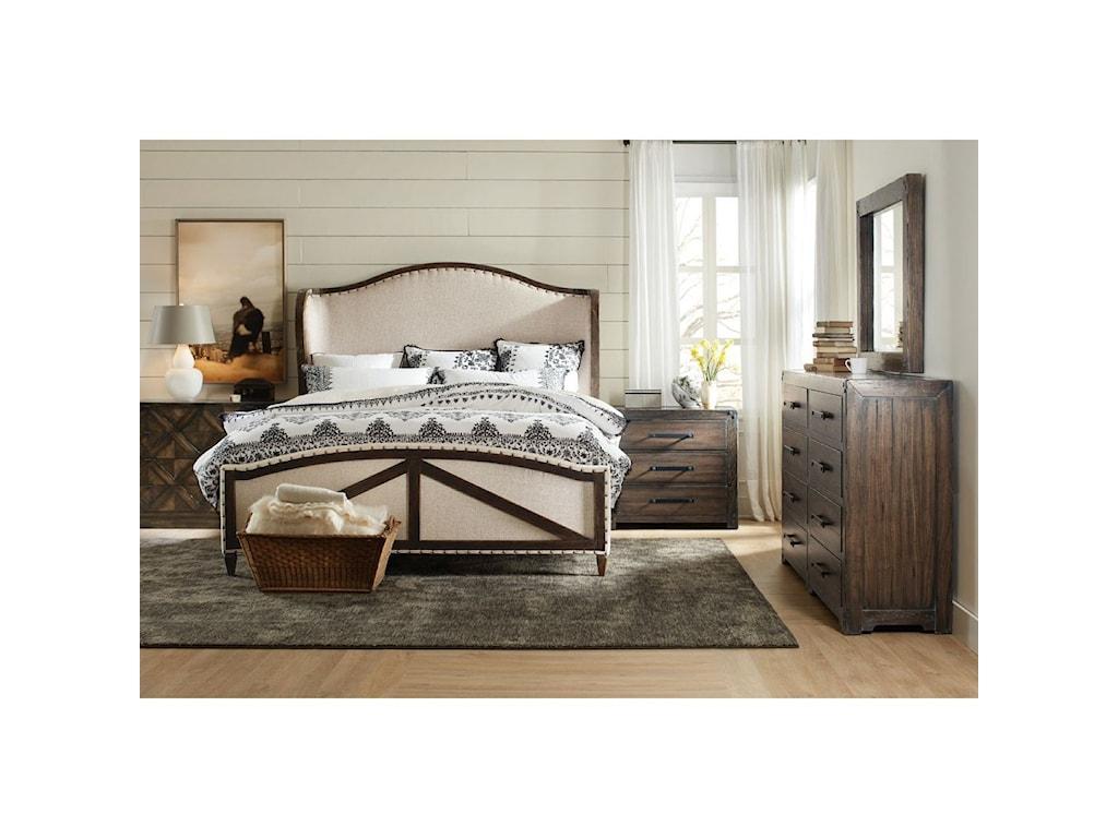 furniture sets hooker bedroom landing page br archivist