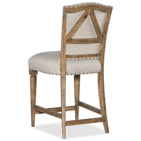 Marvelous Bar Stools In Nashville Franklin And Greater Tennessee Ibusinesslaw Wood Chair Design Ideas Ibusinesslaworg
