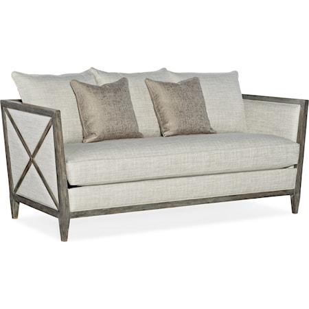 Proper Sofa