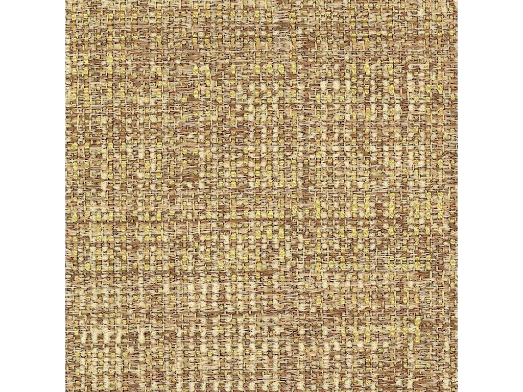 Sprike Stone Fabric