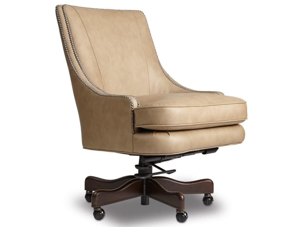 Hooker Furniture Executive SeatingHome Office Chair