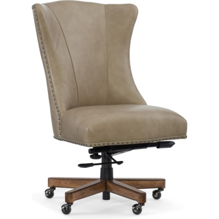 Lynn Home Office Chair