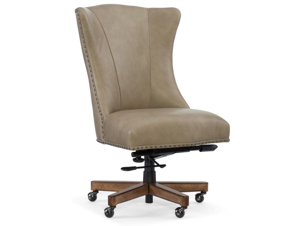 Hooker Furniture Executive SeatingLynn Home Office Chair
