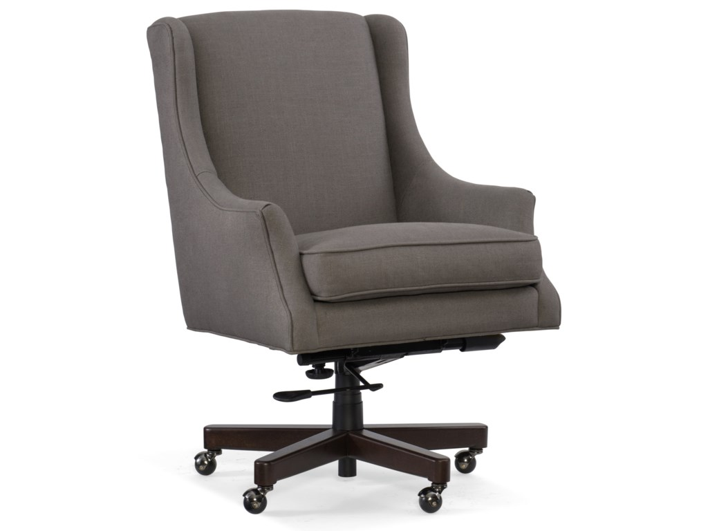 Hooker Furniture Executive SeatingShelley Home Office Chair
