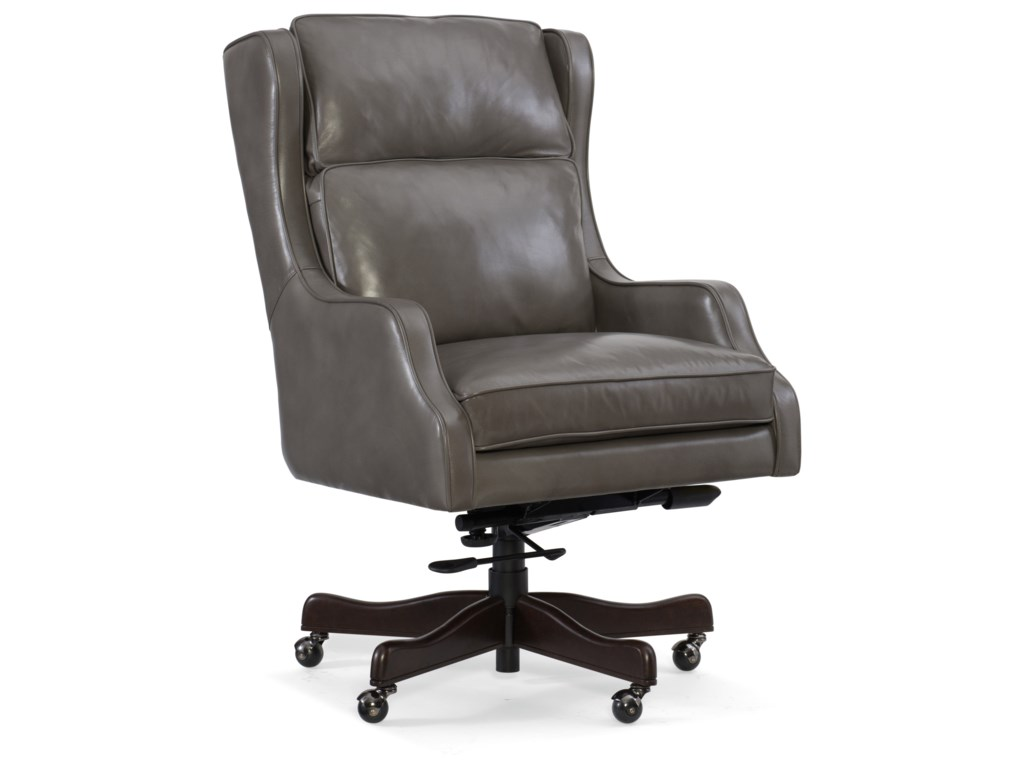Hooker Furniture Executive SeatingDrema Home Office Chair