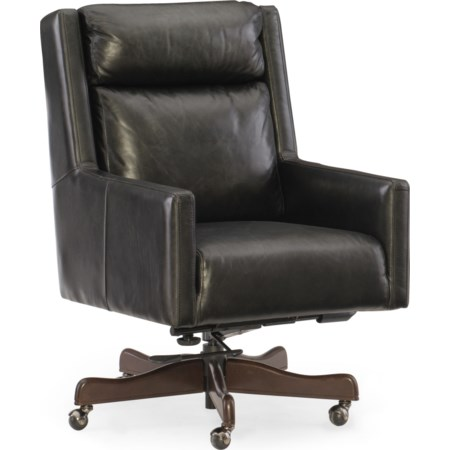 Ivy Home Office Chair