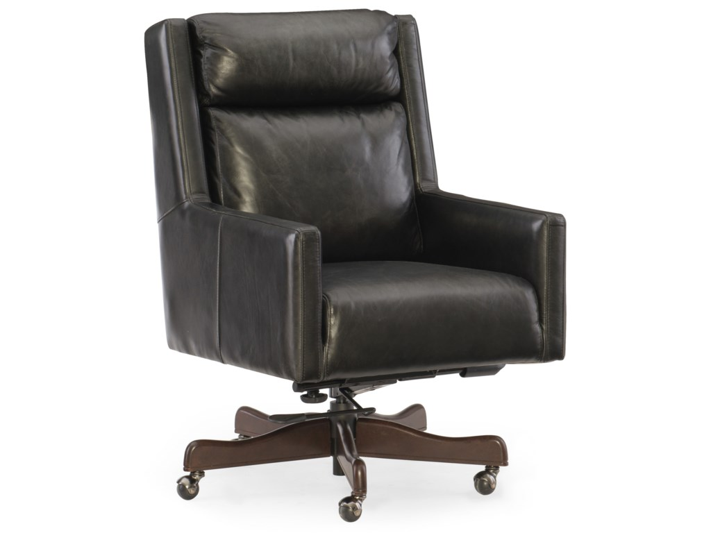 Hooker Furniture Executive SeatingIvy Home Office Chair