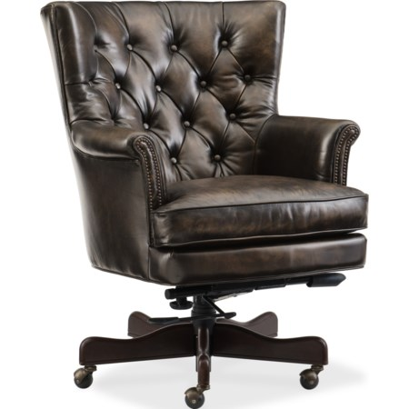 Theodore Home Office Chair