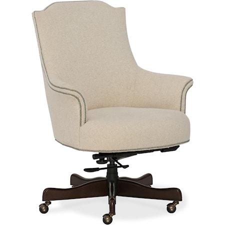 Daisy Home Office Chair