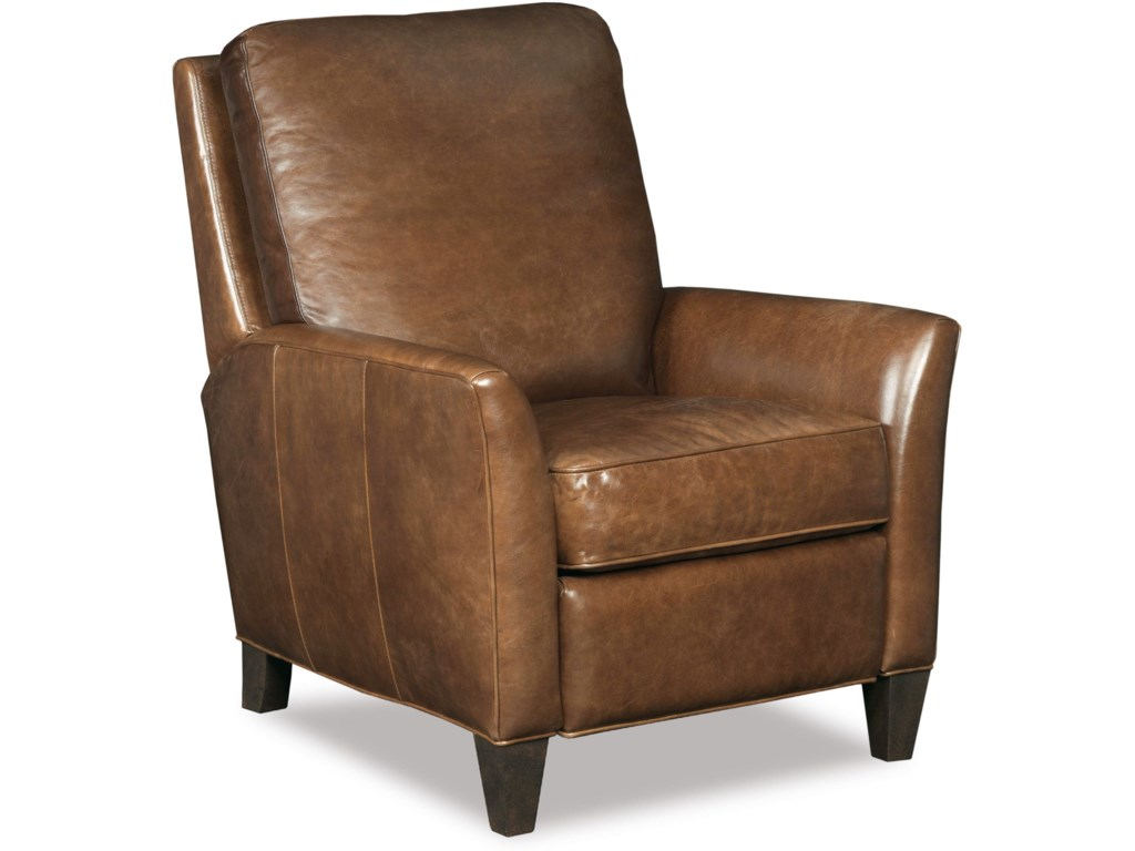 Hooker Furniture Reclining ChairsShasta Recliner
