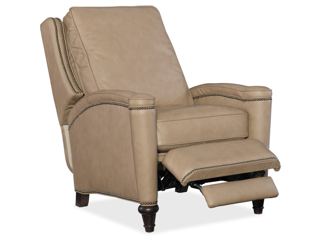 Hooker Furniture Reclining ChairsRylea Recliner