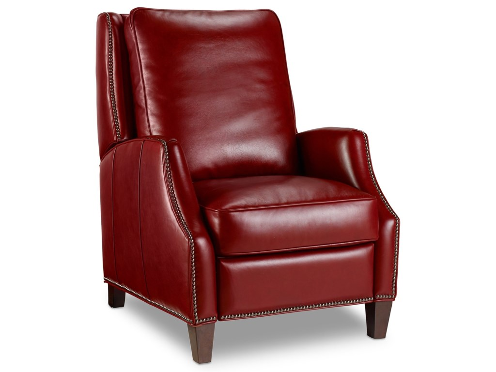 Hooker Furniture Reclining ChairsKerley Recliner