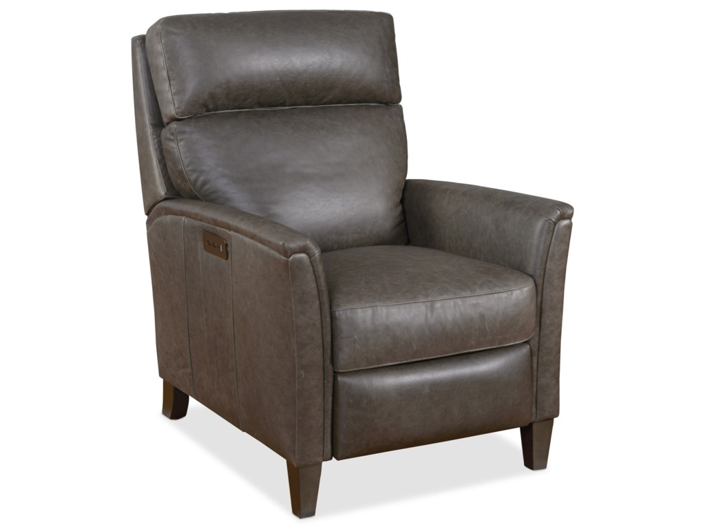 Hooker Furniture Reclining ChairsPower Recliner