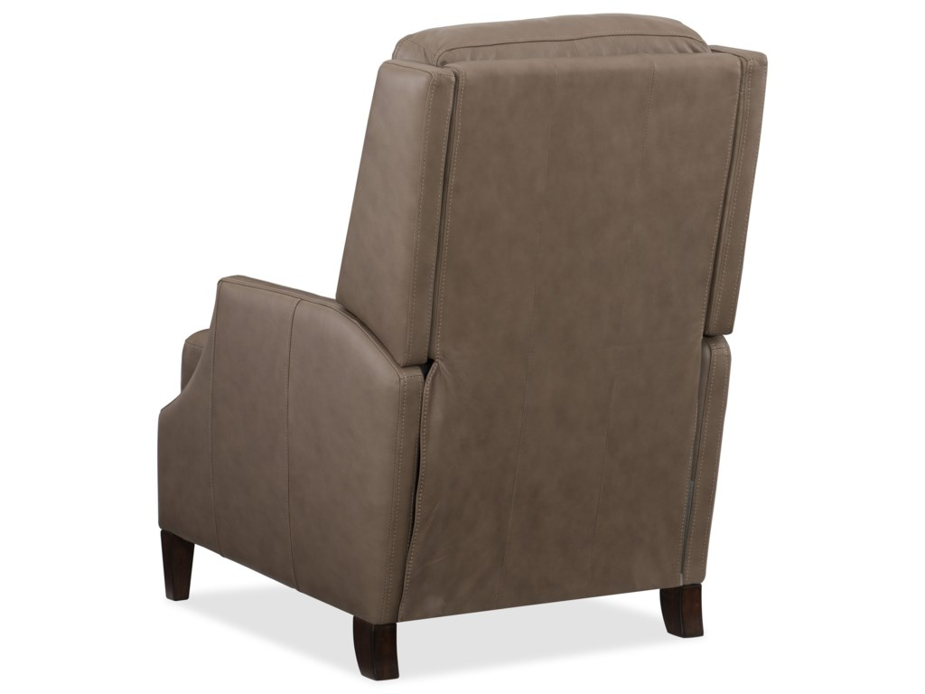 Hooker Furniture Reclining ChairsAvery Power Recliner