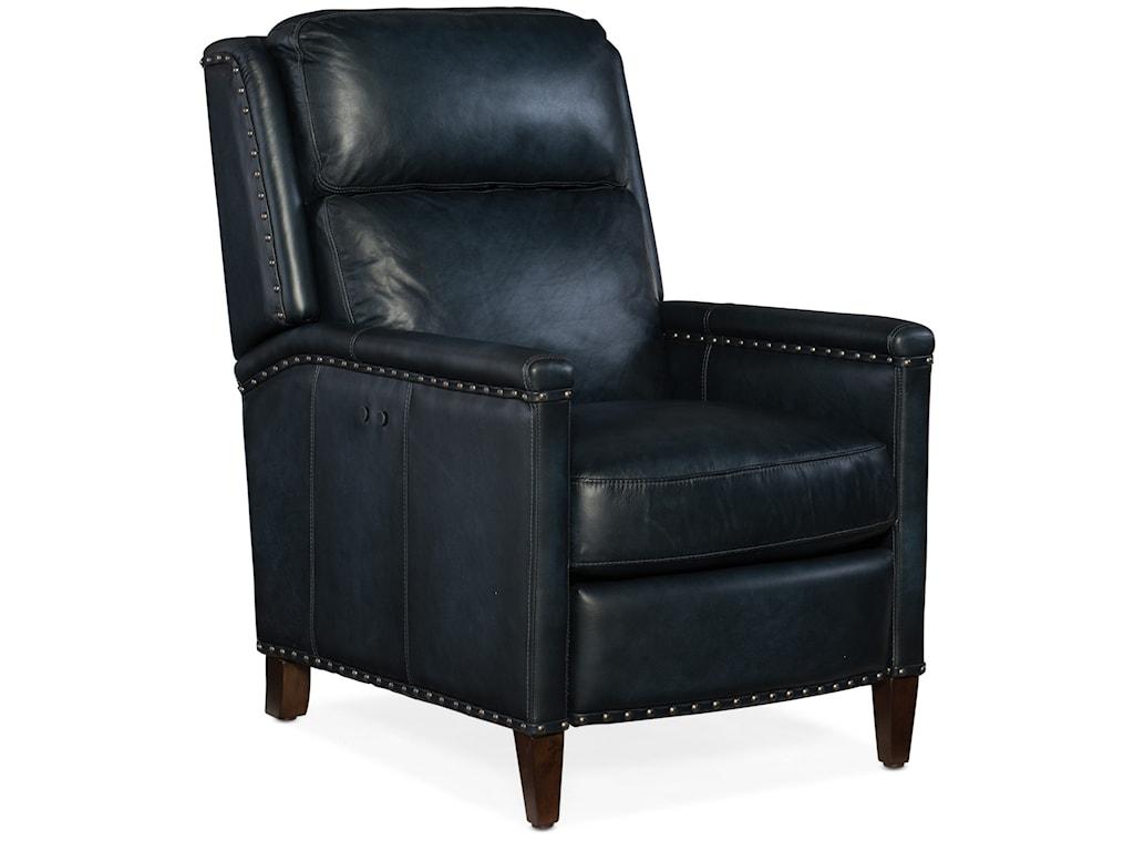 Hooker Furniture Reclining ChairsZen Power Recliner