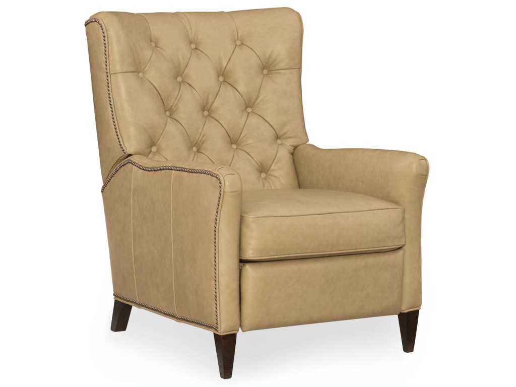 ip com and recliner homes gardens grayson wingback walmart pushback ebcd furniture recliners better