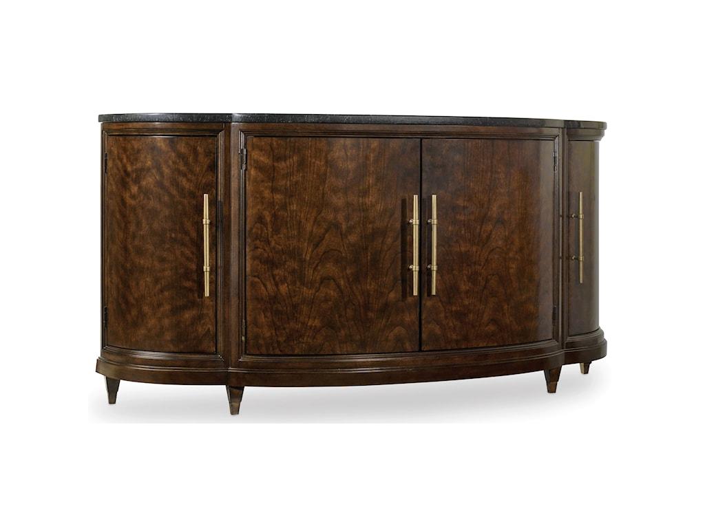Hooker Furniture SkylineServer
