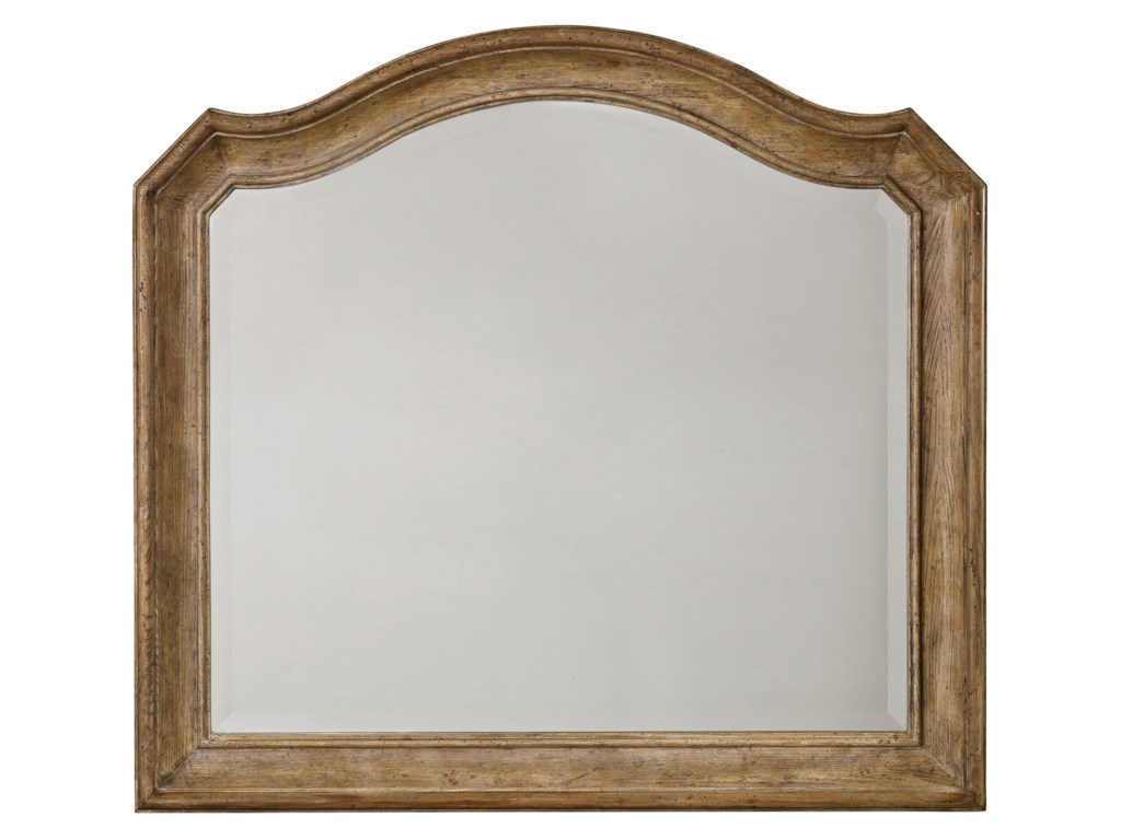 Hooker Furniture SolanaMirror