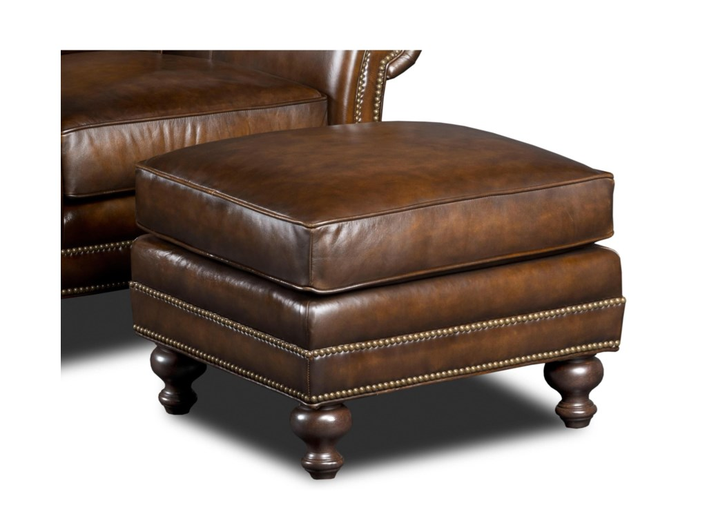 Hooker Furniture SS350Ottoman