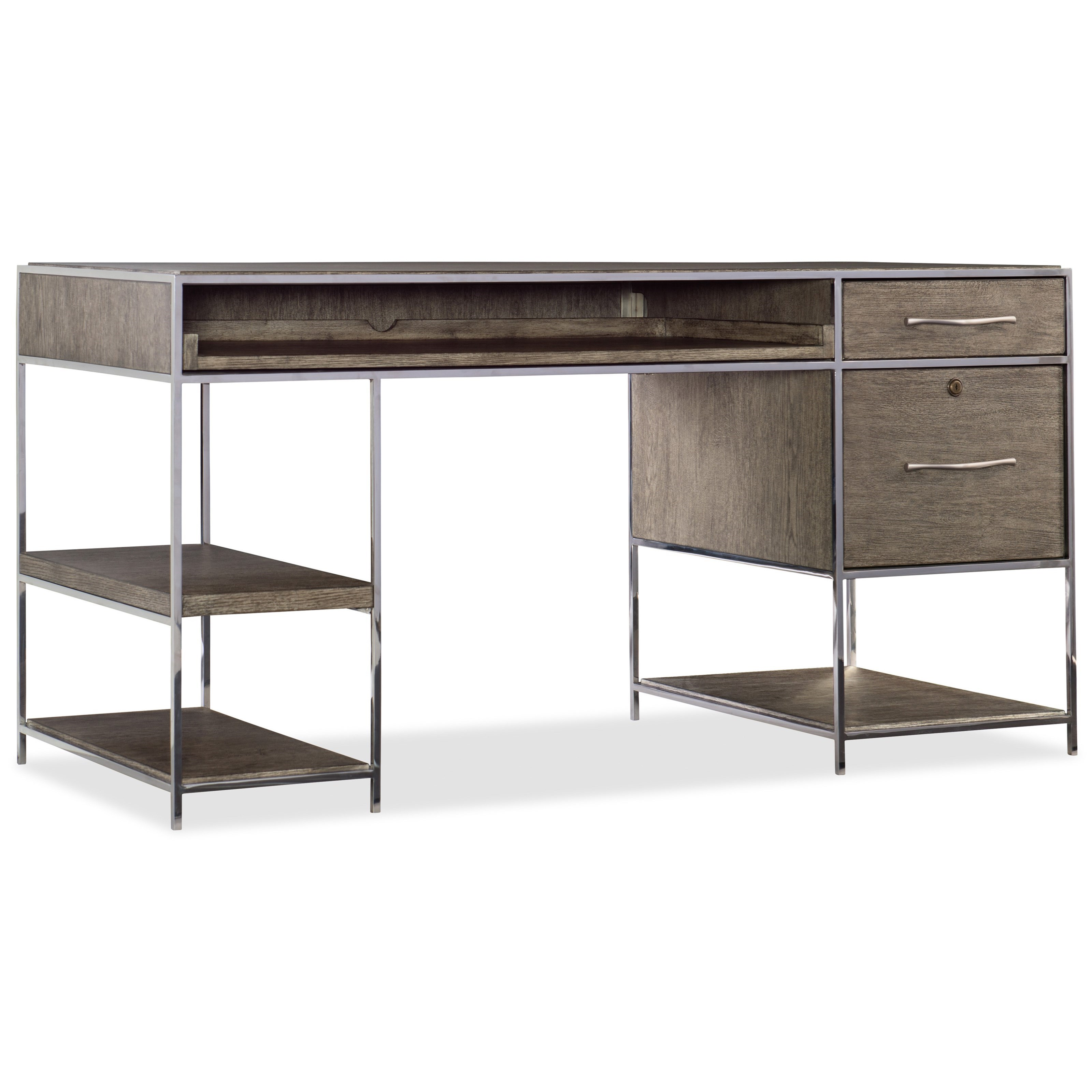 Hooker Furniture StoriaWriting Desk ...