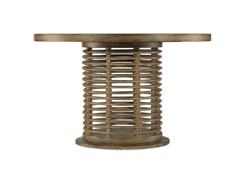 Hooker Furniture Sundance48