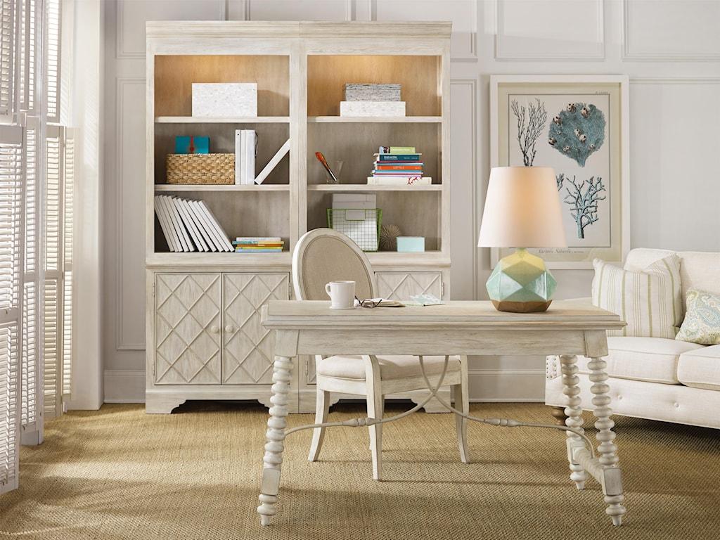 Hooker Furniture Sunset PointWriting Desk