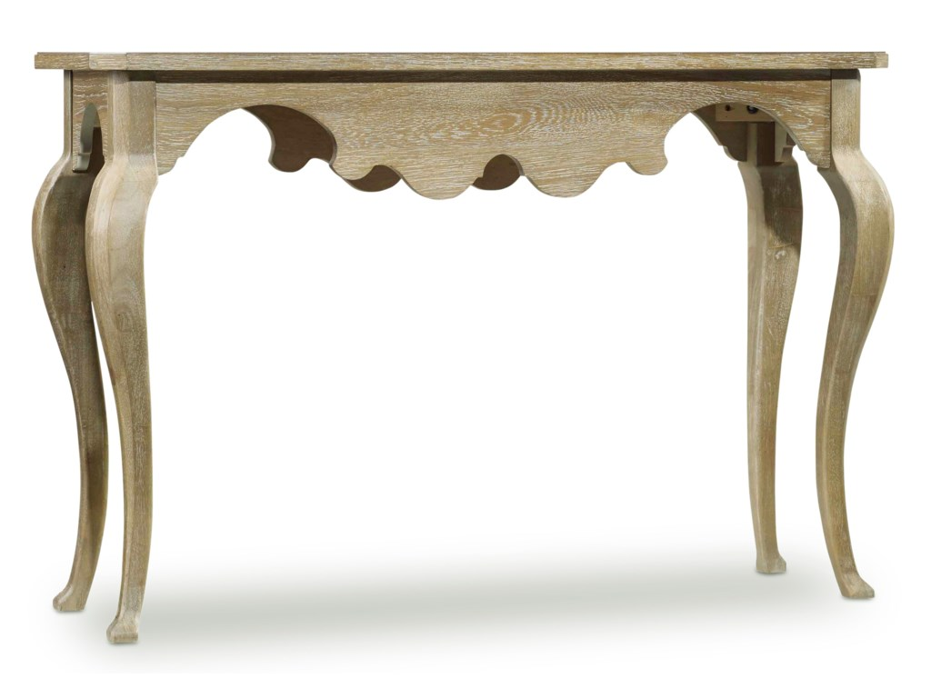 Hooker Furniture Sunset PointTall Console