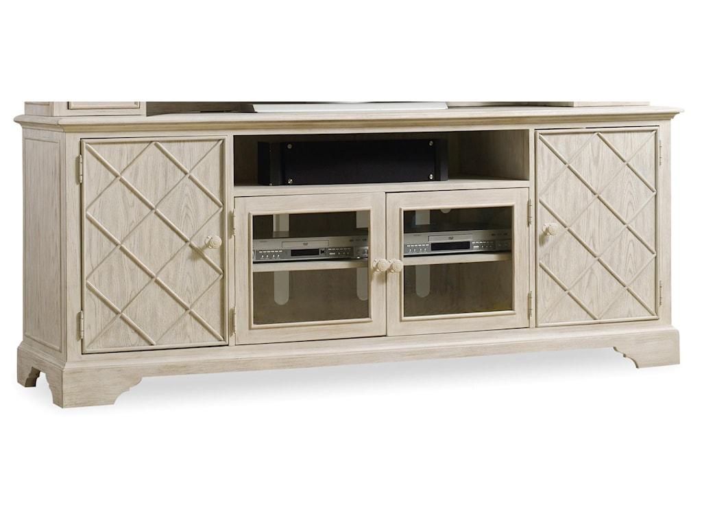 Hooker Furniture Sunset Point80