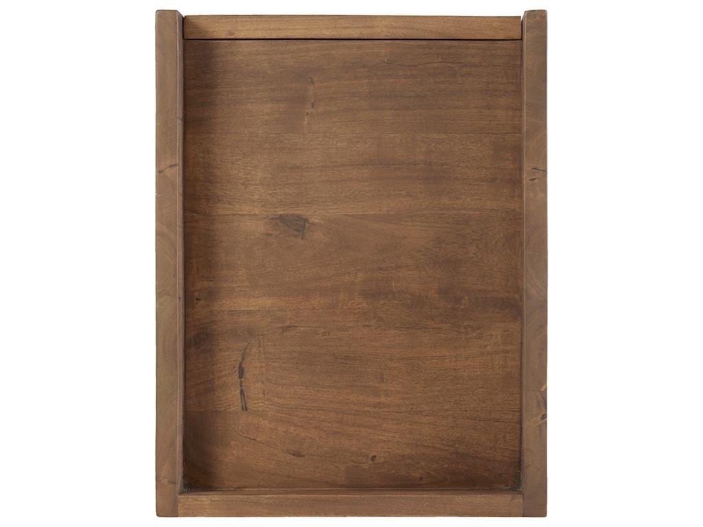 Hooker Furniture TranscendFile Cabinet
