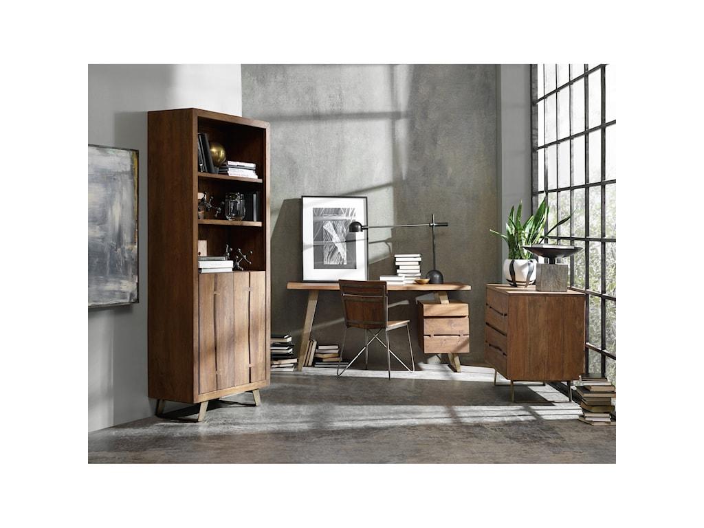 Hooker Furniture TranscendBookcase