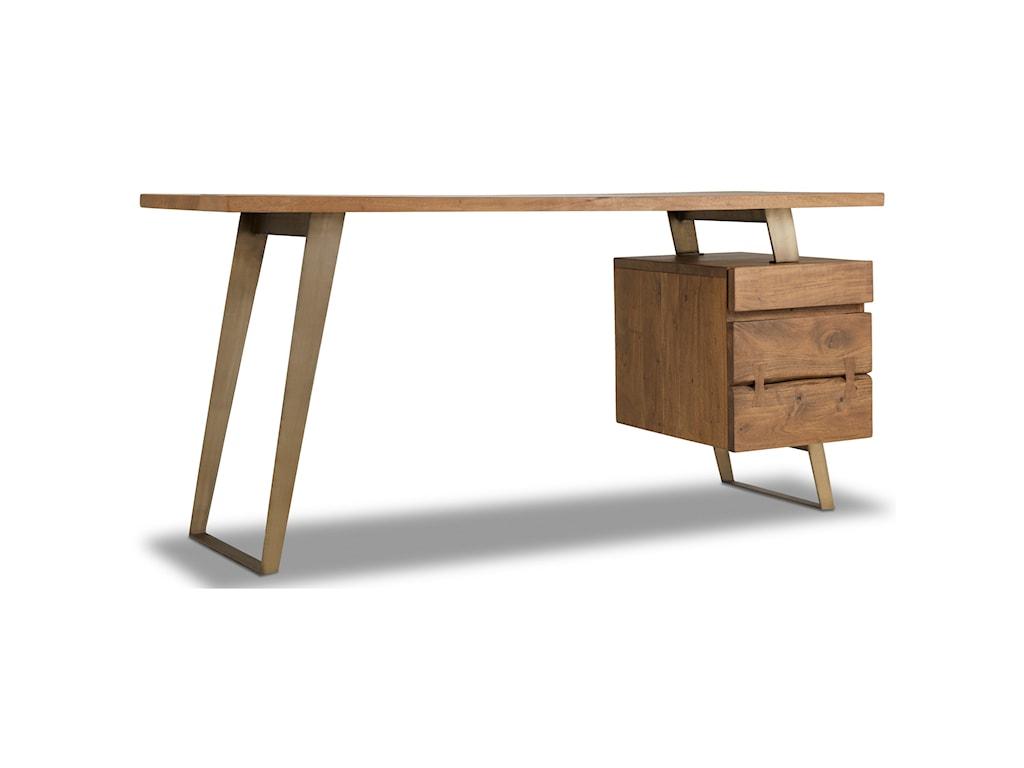 Hooker Furniture TranscendWriting Desk
