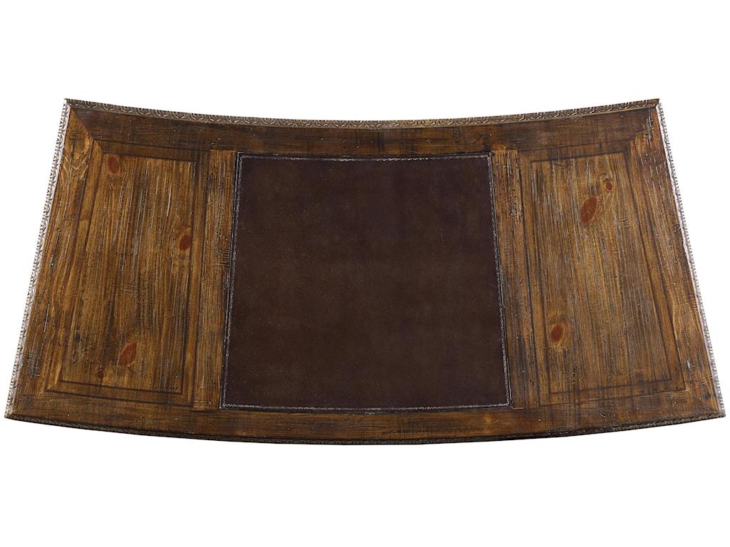 Hooker Furniture TrevisoWriting Desk