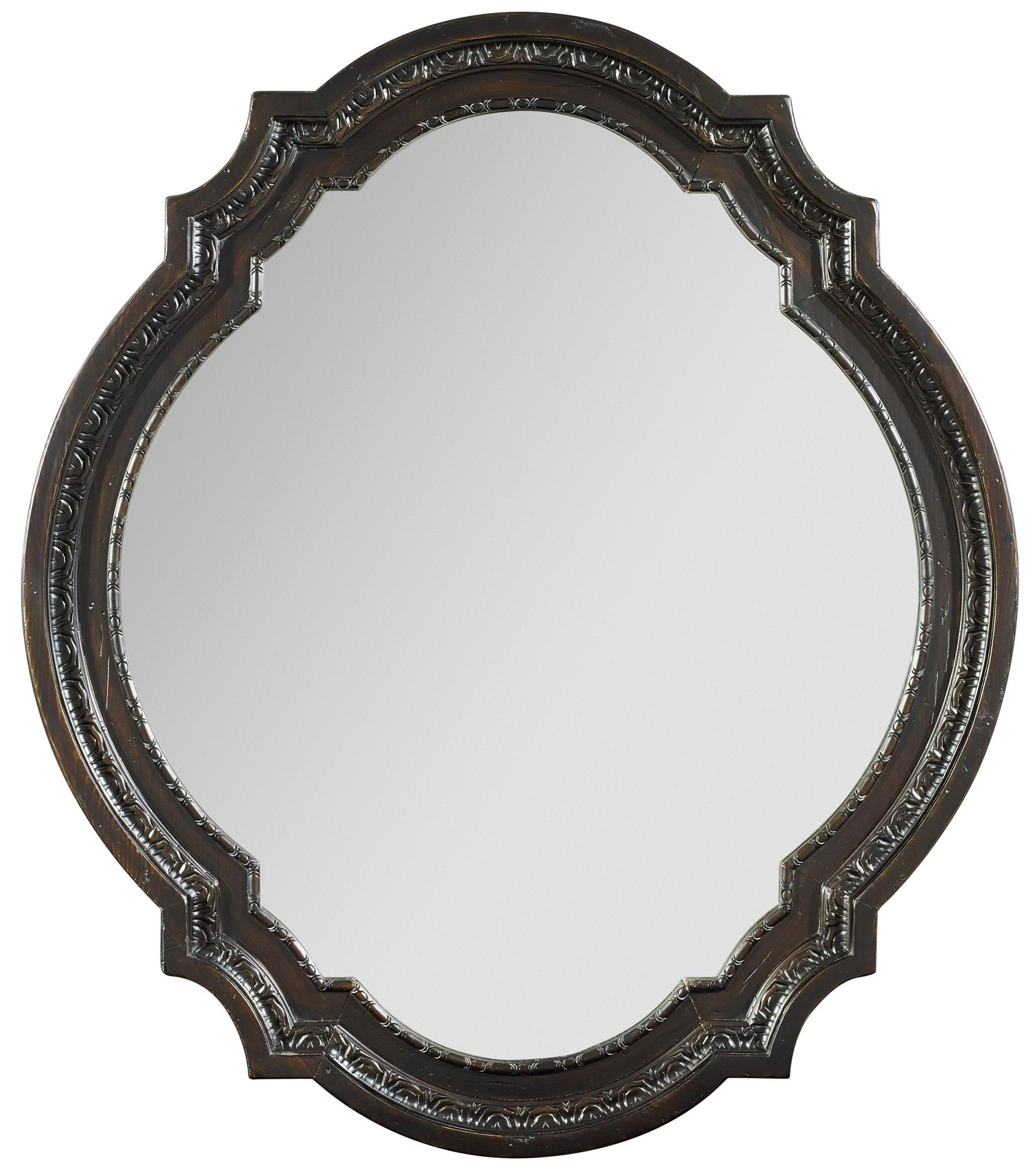 Hooker Furniture TrevisoAccent Mirror ...