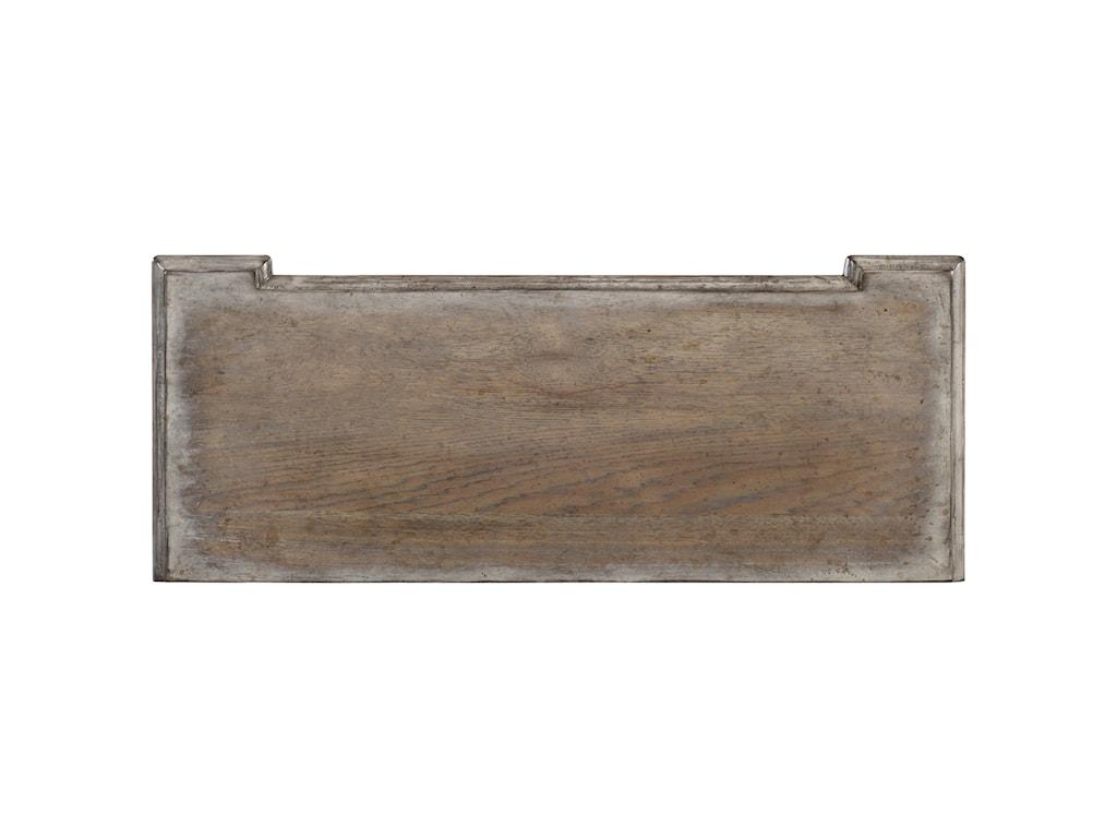 Hooker Furniture True VintageTwo-Door Chest