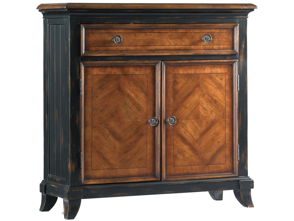 Hooker Furniture WingateChest