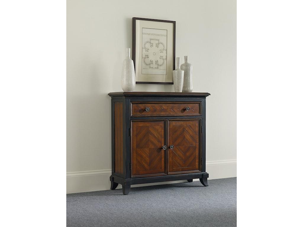 Hooker Furniture WingateChest