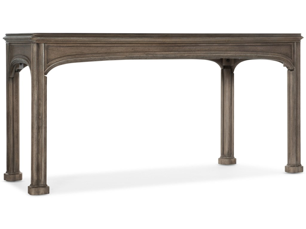 Hooker Furniture WoodlandsWriting Desk