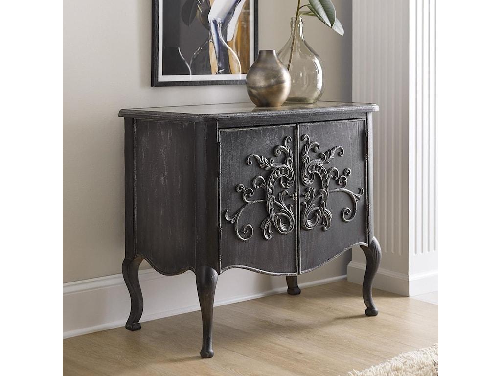Hooker Furniture Woodlands2-Door Chest