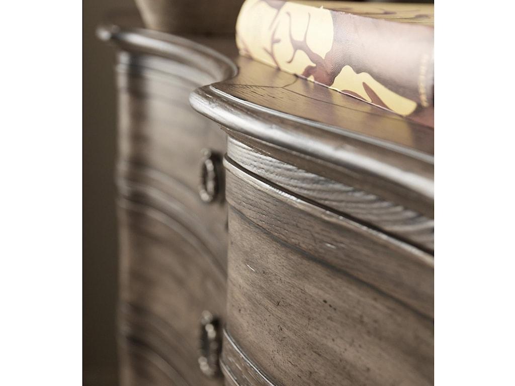 Hooker Furniture WoodlandsAccent Chest