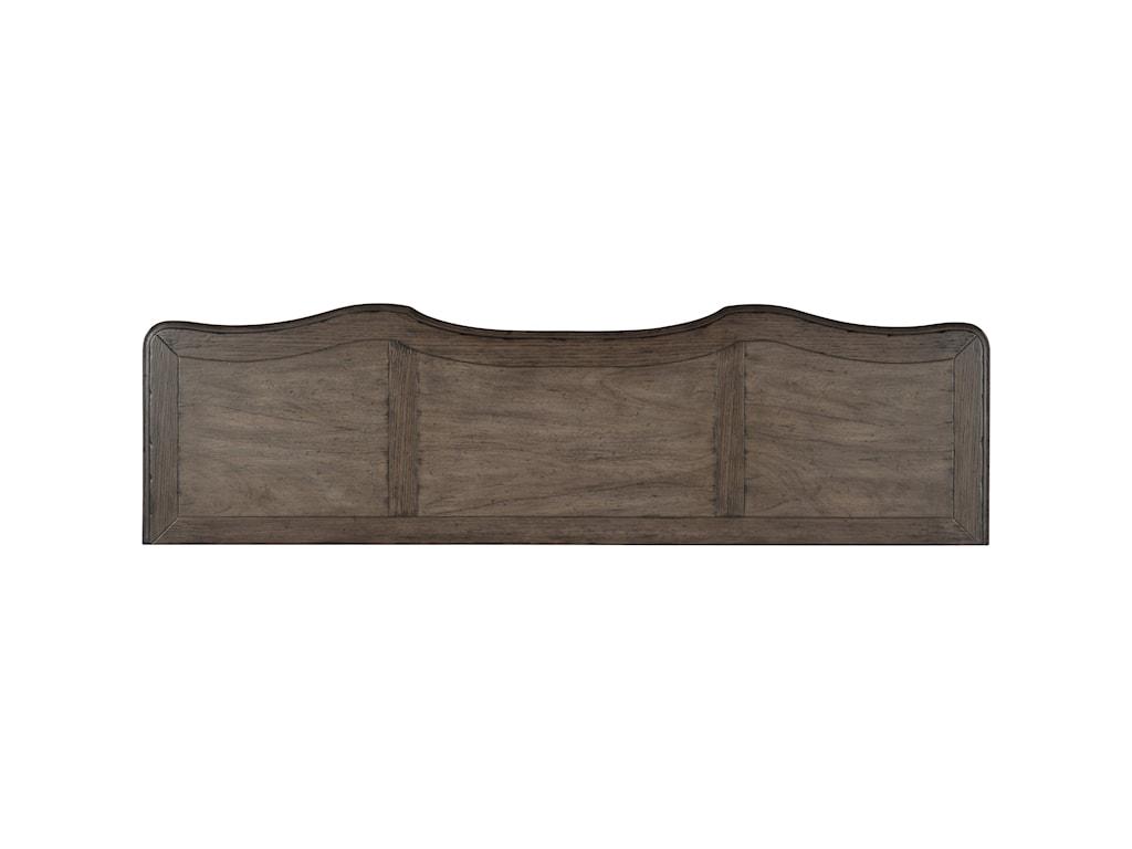 Hooker Furniture Woodlands12-Drawer Dresser