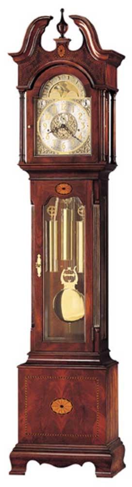 Howard Miller Clocks Taylor Grandfather Clock