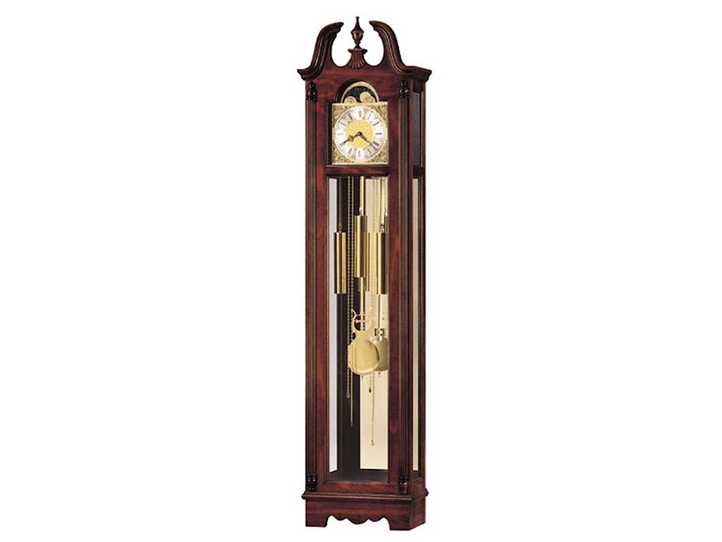 Howard Miller ClocksNottingham Grandfather Clock